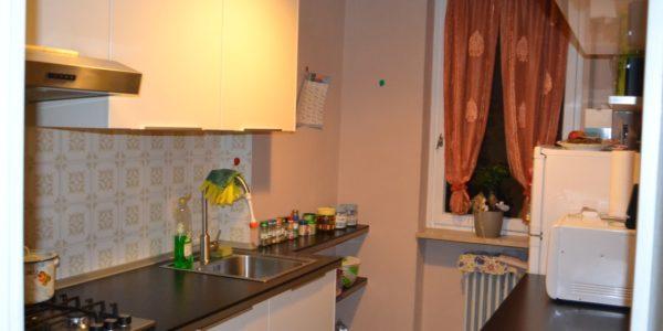 Borgo vecchio vendite e affitti schio vi for Appartamento in affitto a schio arredato